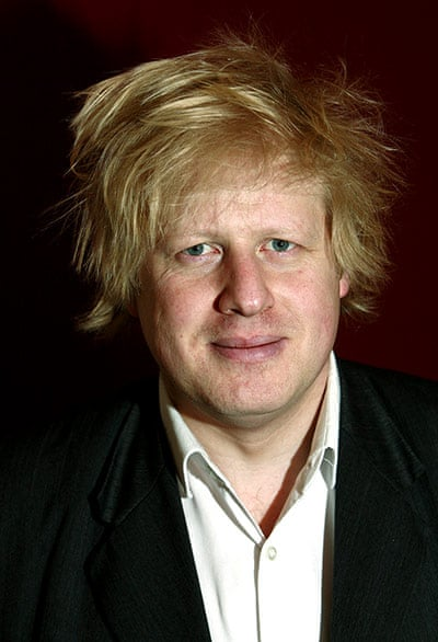 Boris-Johnson-byline.-004