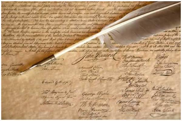 pic-declaration-of-independence
