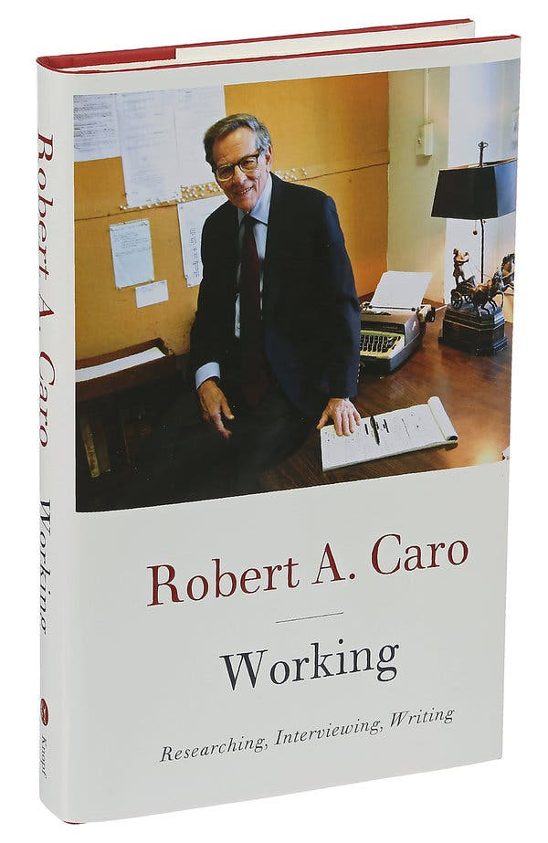 10bookcaro1-articleLarge