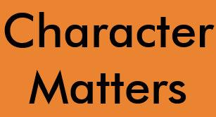 character_matters_pinback_button-re4ce5618c51044d5b8a4a8fa47f8588a_k94rf_307