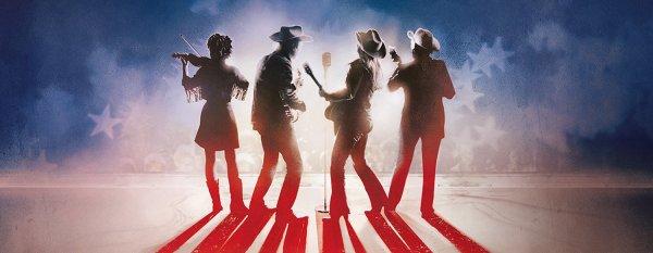 Country-Music_hero_ctr-3