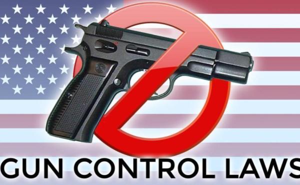 gun-control-featured-image