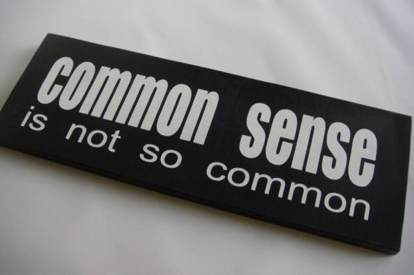 Common-sense-business-AP-PHOTO