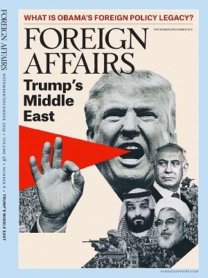 Foreign-Affairs-Magazine-November-December-2019-Issue-300400