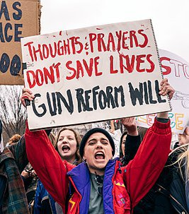 640px-Thoughts_and_Prayers_Don't_Save_Lives,_student_lie-in_at_the_White_House_to_protest_gun_laws_(40369207261)