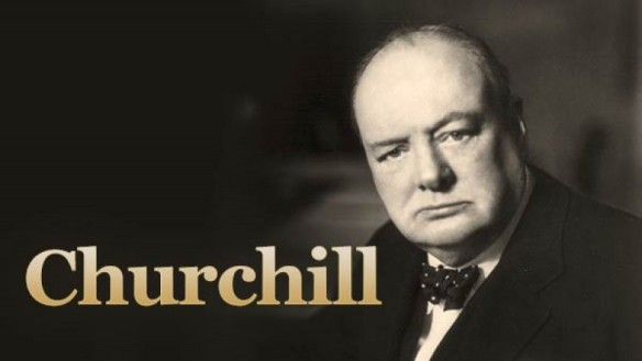 Impeachment Hearings Grip Nation As Ratings Soarchurchill