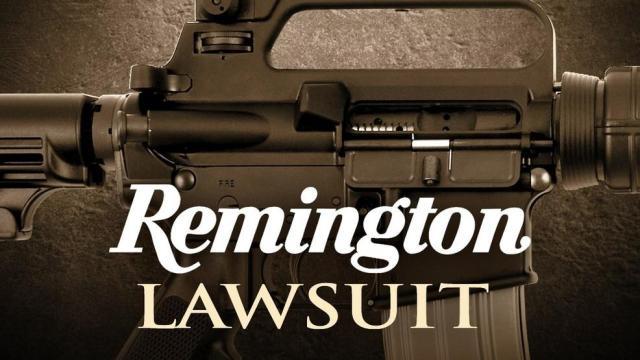 9960ed34-2501-4f83-a6da-6786a5beac1d-large16x9_remingtonlawsuit