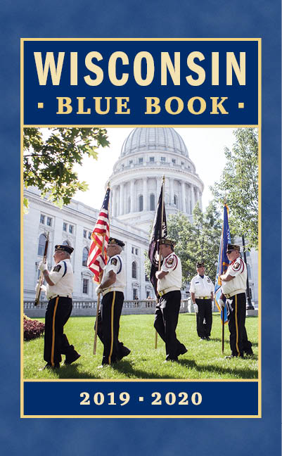 blue_book_2019-20_cover_final_front