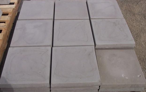 Cement-Slabs