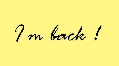 post_it_i_m_back
