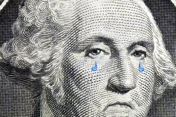 washington-cries-close-up-washington-cries-as-symbol-fall-economy-101367223