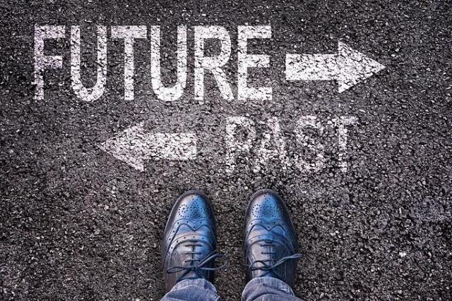 5_ways_adapt_changing_times