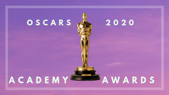 oscars-2020-live-stream-online-1