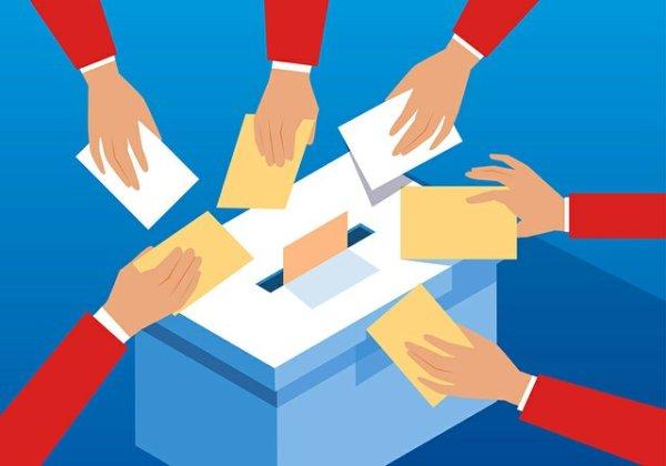DailyDose-Voting