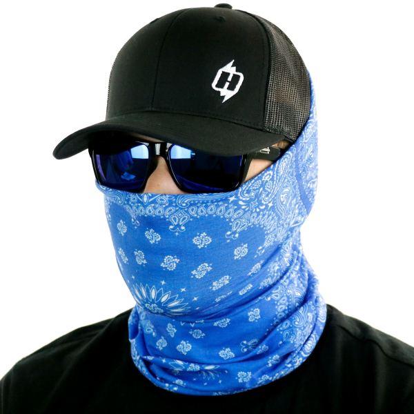 HRP06-blue-paisley-face-mask-bandana