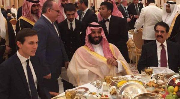 saudi-prince-jared-kushner-cia-678x373.jpg.optimal
