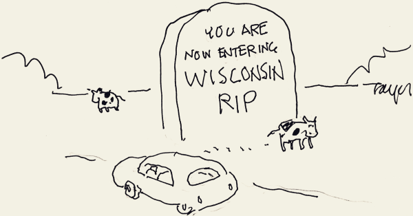Wisconsin - Taylor.001