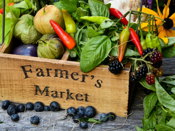feature-farmers-market-sign-and-produce
