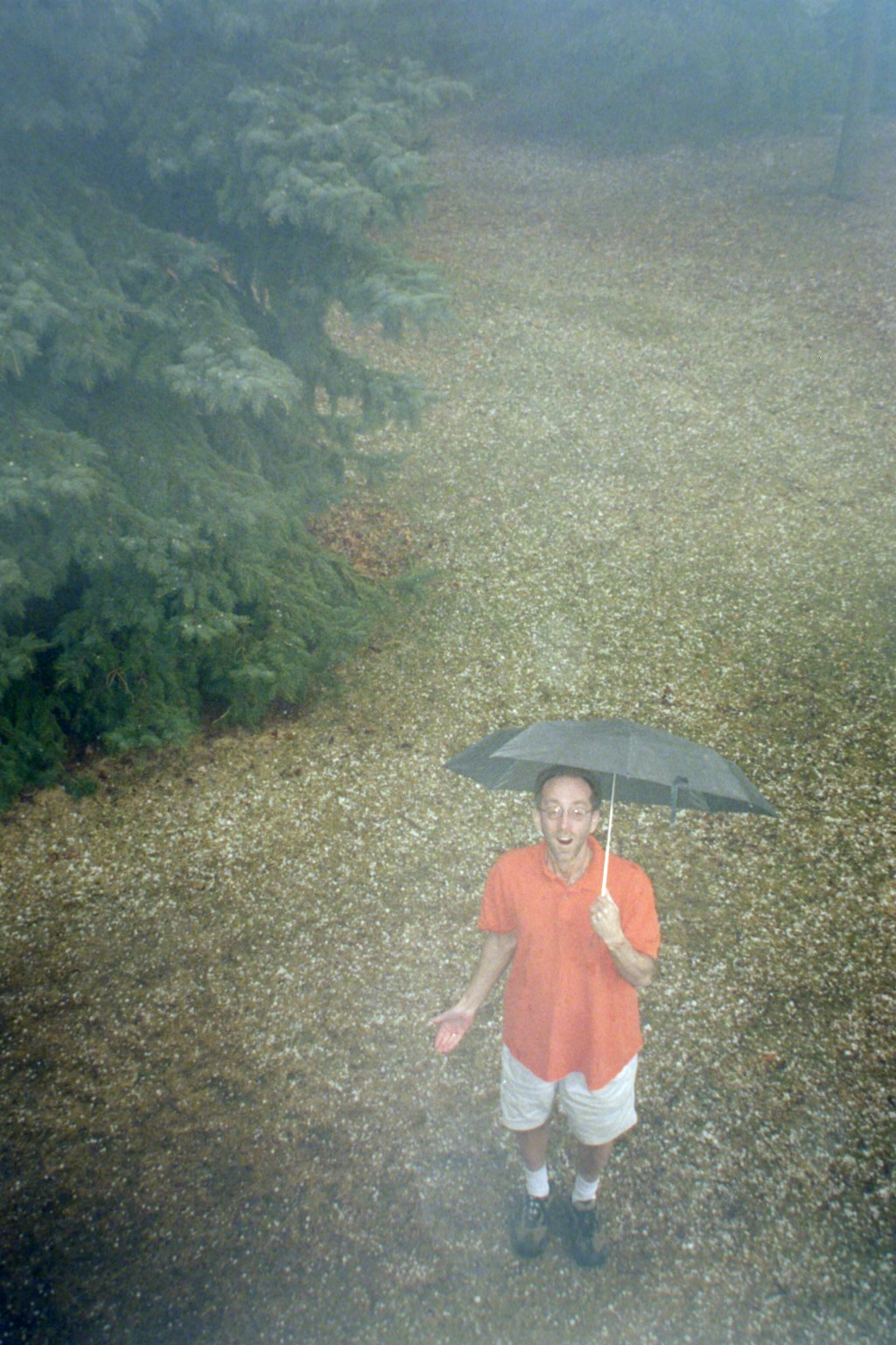 Gregory May Hail storm (002)