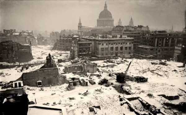london-bombings