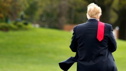 trump-turned-back-global-health