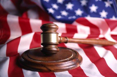 US-Judgement-mod_t580