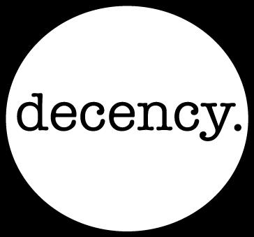 DecencyButton