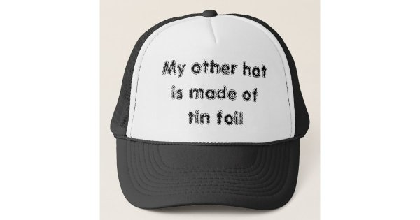 tin_foil_hat-rd4a43d83e1aa4f09b8aeb8e7d58d1621_eahwi_8byvr_630