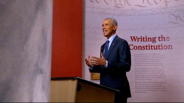 19vid-dnc-obama-full-speech-videoSixteenByNine3000
