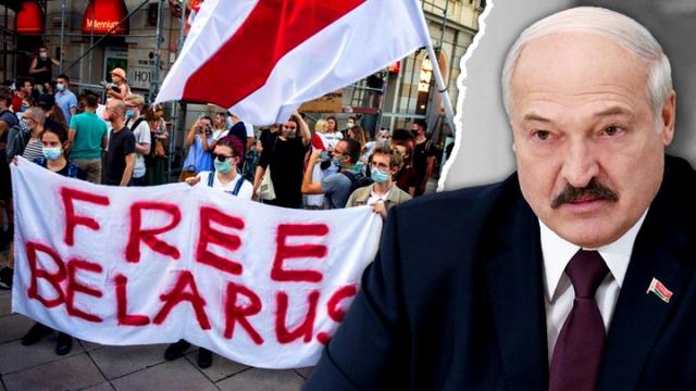 belarusprotests_720