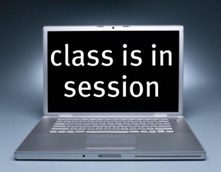 online_class