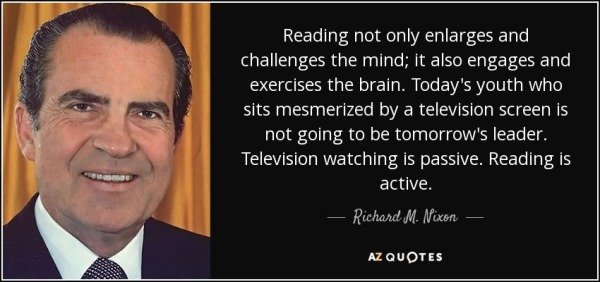 quote-reading-not-only-enlarges-and-challenges-the-mind-it-also-engages-and-exercises-the-richard-m-nixon-104-67-93